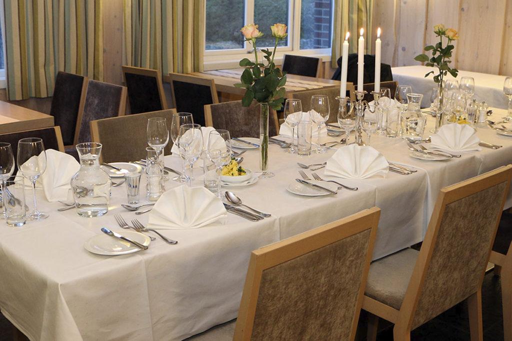 Kvisten - Sørmarka konferansehotell